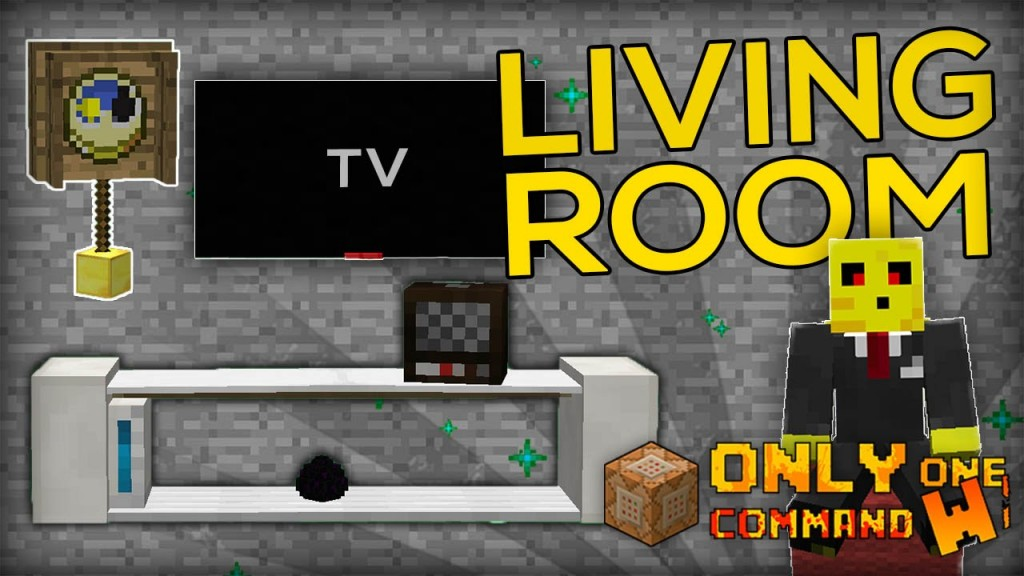 living rooms related keywords suggestions minecraft living rooms