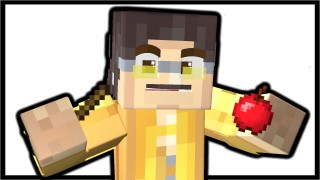 Minecraft: Ppap Pen Pineapple Apple Pen Only One Command