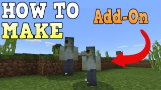 Minecraft: How to make Bedrock Only One Command
