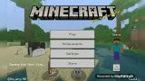 Minecraft: Open Your World up to 30 Players Only One Command